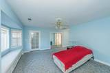 21702 Old Alturas Rd - Photo 35