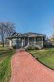 21702 Old Alturas Rd - Photo 4