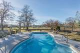 21702 Old Alturas Rd - Photo 40