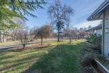 21702 Old Alturas Rd - Photo 44