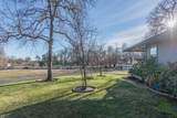 21702 Old Alturas Rd - Photo 45
