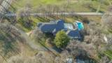21702 Old Alturas Rd - Photo 46