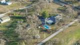 21702 Old Alturas Rd - Photo 47