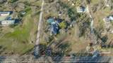 21702 Old Alturas Rd - Photo 48