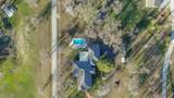 21702 Old Alturas Rd - Photo 49