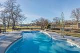 21702 Old Alturas Rd - Photo 8