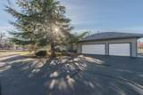 21702 Old Alturas Rd - Photo 9