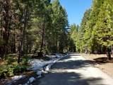 Lot 1 Redwood Drive - Photo 12