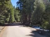 Lot 1 Redwood Drive - Photo 16