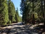 Lot 1 Redwood Drive - Photo 17