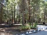Lot 1 Redwood Drive - Photo 3