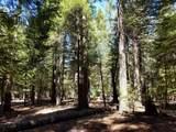 Lot 1 Redwood Drive - Photo 5