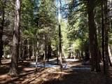 Lot 1 Redwood Drive - Photo 6