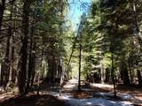 Lot 1 Redwood Drive - Photo 7