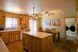 44900 Old Brown Ranch Rd - Photo 21