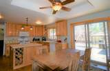 44900 Old Brown Ranch Rd - Photo 22