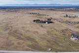 9.95 acres Sprig Way - Photo 3