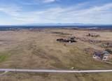 9.95 acres Sprig Way - Photo 4