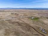 9.95 acres Sprig Way - Photo 6