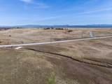 9.95 acres Sprig Way - Photo 7