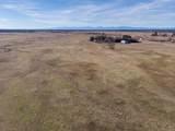 9.95 acres Sprig Way - Photo 8