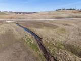 9.95 acres Sprig Way - Photo 9