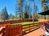22027 Widgeon Ct - Photo 4