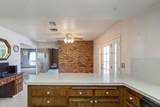 22058 Wesley Dr - Photo 13