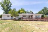 22058 Wesley Dr - Photo 27