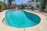 22058 Wesley Dr - Photo 31