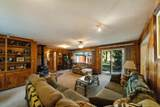38707 Forest Ln - Photo 10