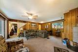 38707 Forest Ln - Photo 11