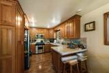 38707 Forest Ln - Photo 12