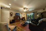 38707 Forest Ln - Photo 14