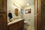 38707 Forest Ln - Photo 18