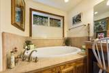 38707 Forest Ln - Photo 22