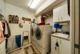 38707 Forest Ln - Photo 26