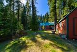 38707 Forest Ln - Photo 4