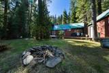 38707 Forest Ln - Photo 8