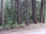 Mountain Meadow Rd - Photo 1