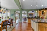 824 River Bend Rd - Photo 10