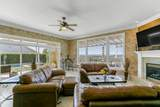 824 River Bend Rd - Photo 17
