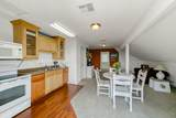 824 River Bend Rd - Photo 32