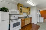 824 River Bend Rd - Photo 33