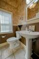 824 River Bend Rd - Photo 41