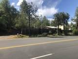 12116 Lake Blvd - Photo 4