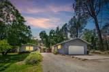 16679 Thompson Ln - Photo 1