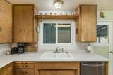 16679 Thompson Ln - Photo 10