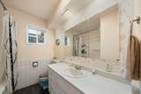 16679 Thompson Ln - Photo 12