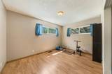 16679 Thompson Ln - Photo 14